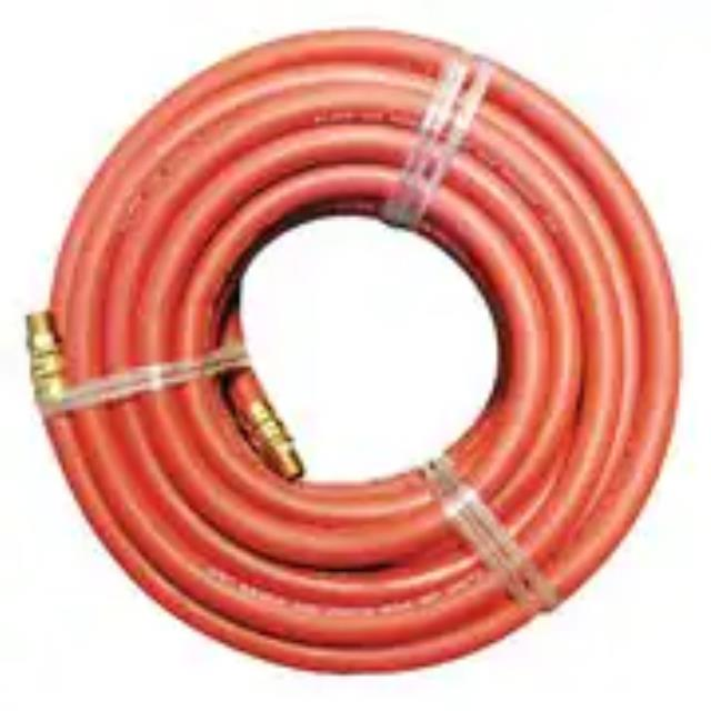 Where to find Hose, 3 8 X50 in Atlanta