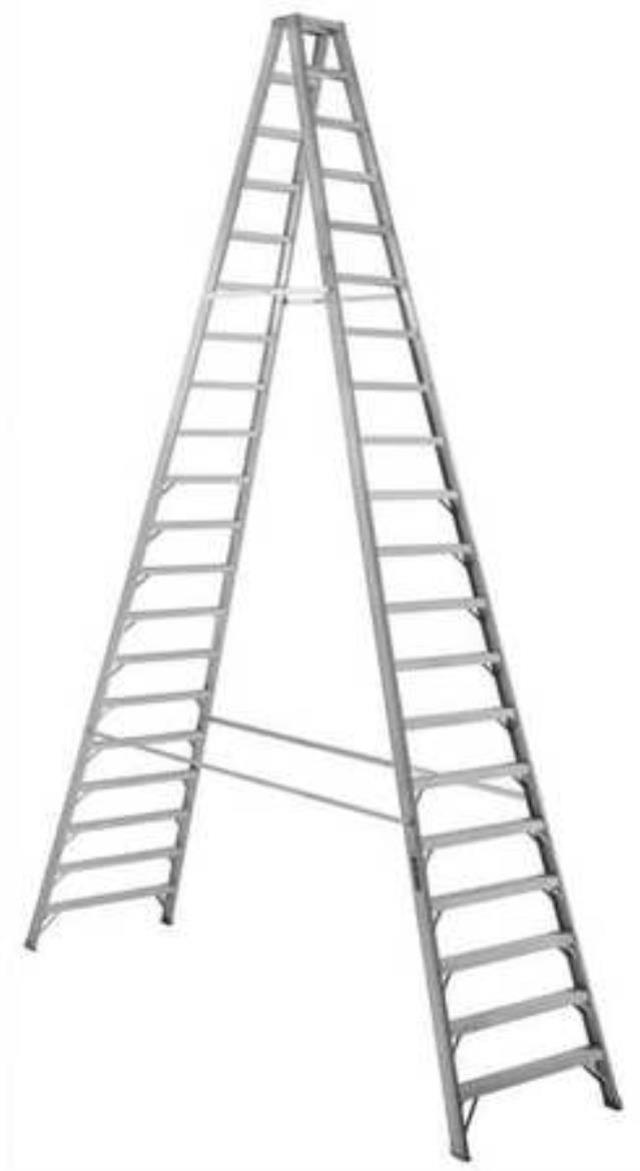 Ladder Step 20 Foot Aluminum Rentals Atlanta Ga Where To Rent Ladder Step 20 Foot Aluminum In Atlanta Georgia Buckhead Doraville Gwinnett Marietta